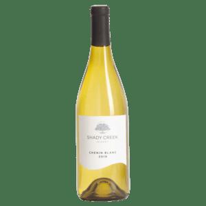 Chenin-Blanc-2019_TRANS