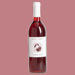 Cherry-Wine_TRANS