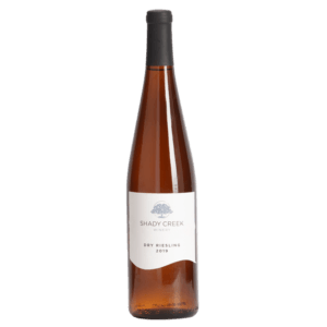 Dry-Riesling-2019_TRANS