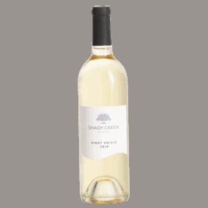 Pinot-Grigio-2019_TRANS