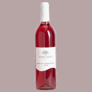 Rose-of-Chambourcin-2019_TRANS