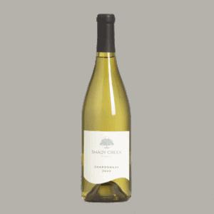 Chardonnay 2020 HERO